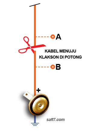 relay2