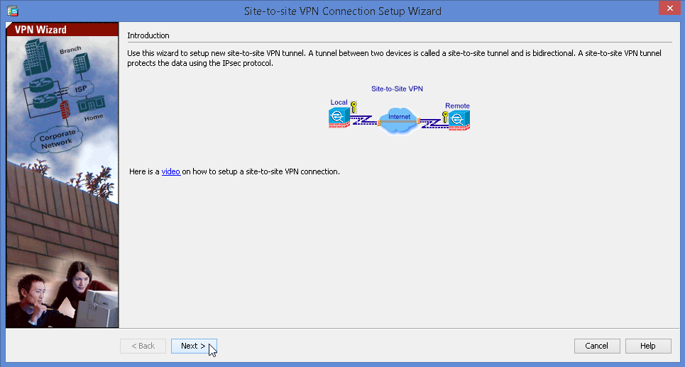 FortiNet | Nbctcp's Weblog | Page 3